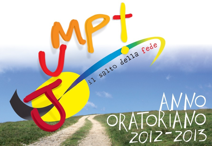 logo O 2012-13 -2