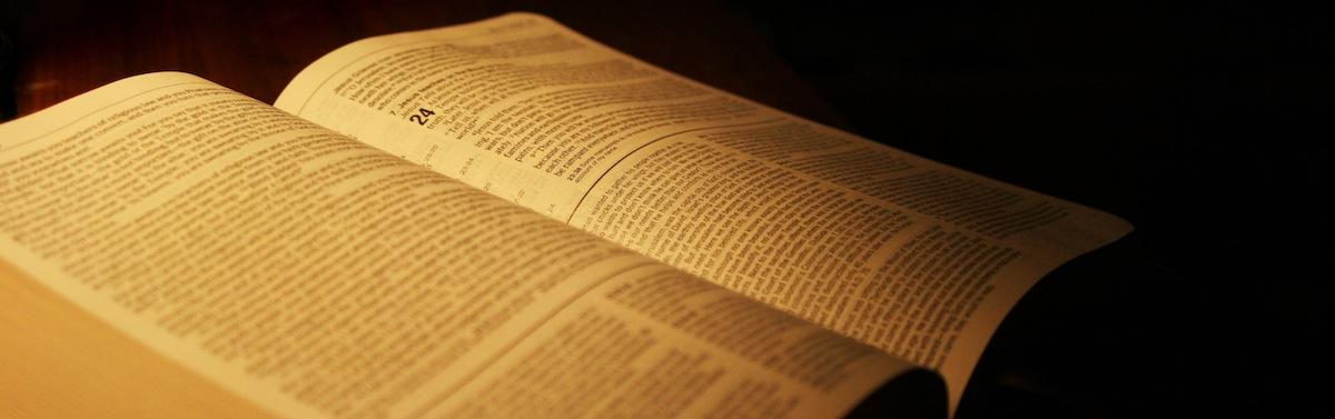 Bible_Lectio-Devina