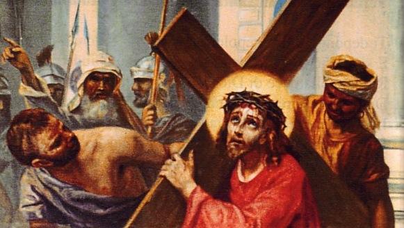 via-crucis-mistica