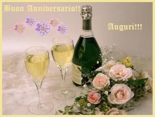 Anniversario Di Matrimonio Auguri Immagini : Anniversari di matrimonio parrocchia madonna fatima