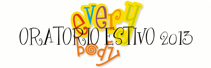 logo OE 2013 banner_hp