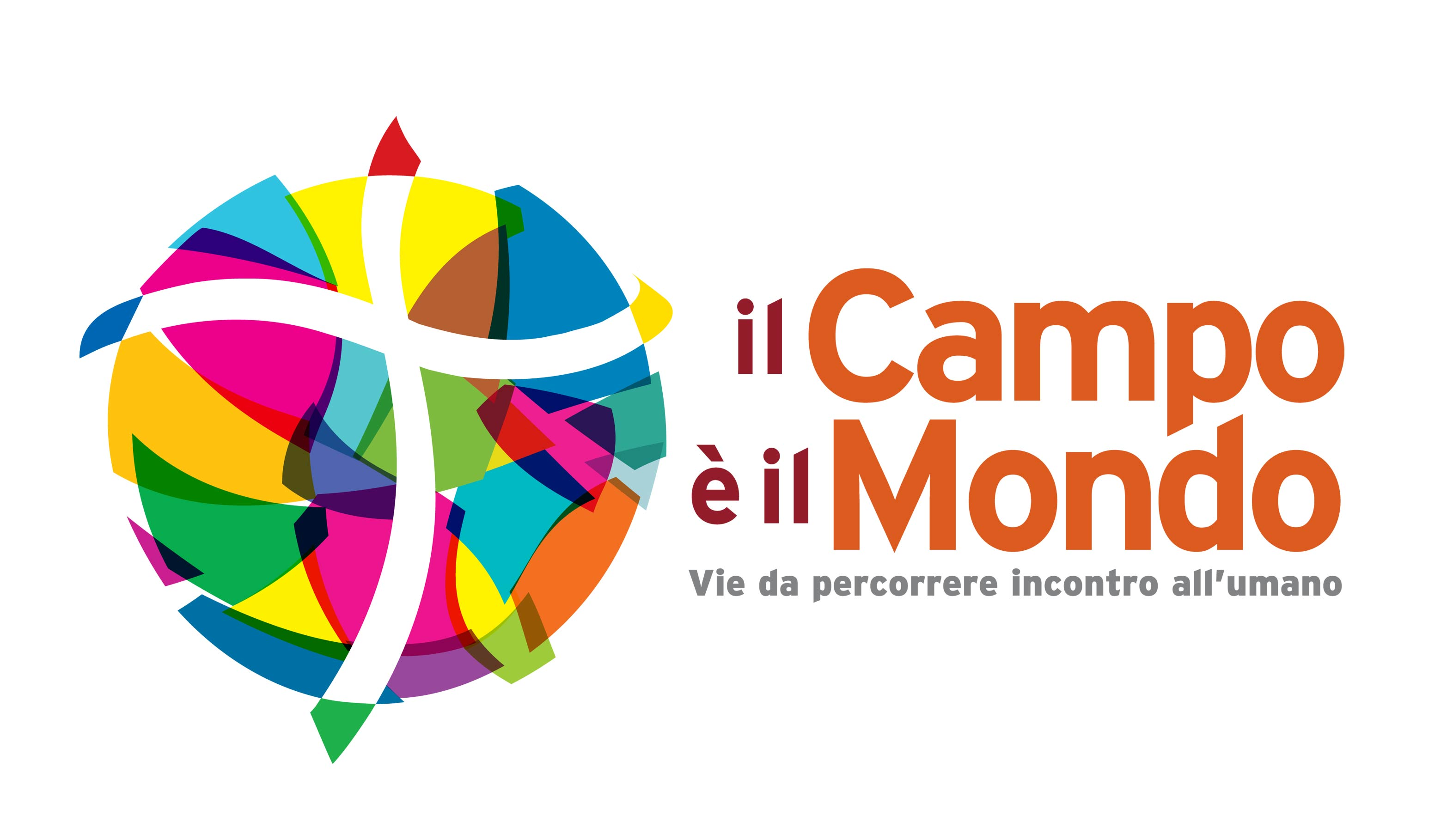 logo AP 2013-14