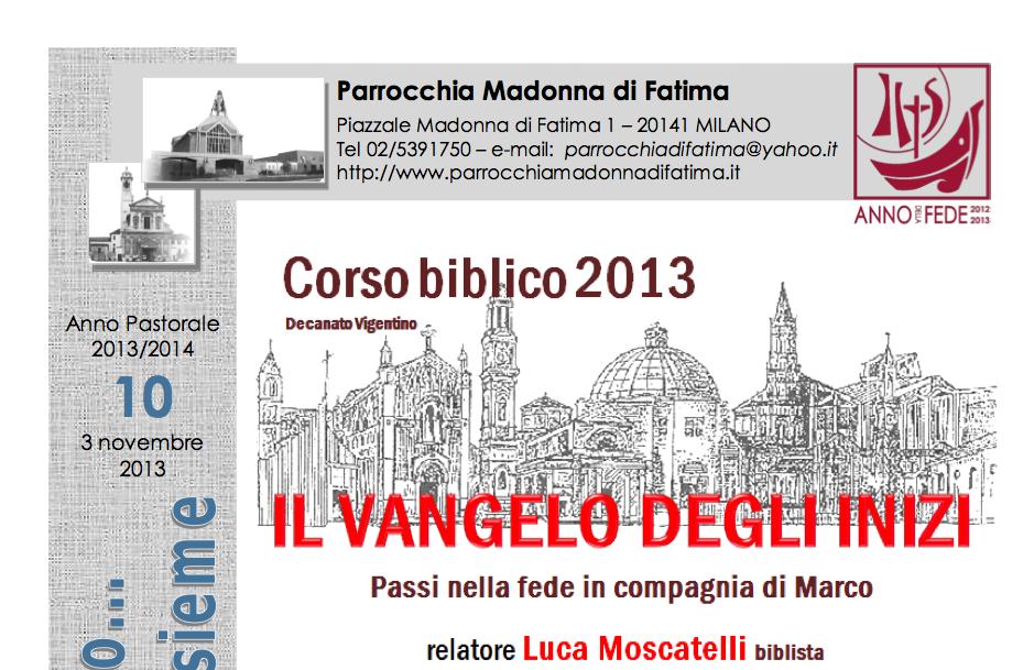 Schermata 2013-11-03 alle 13.44.49
