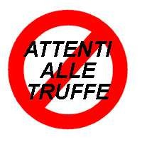 attenti-alle-truffe_medium