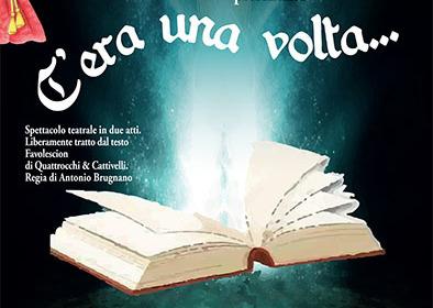 locandina libro_tracc