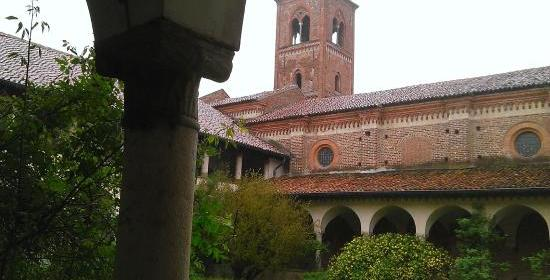 abbazia-di-mirasole