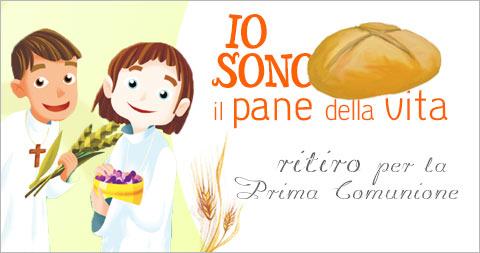 sp_mensa_pane_vita_prima_comunione_paoline_201