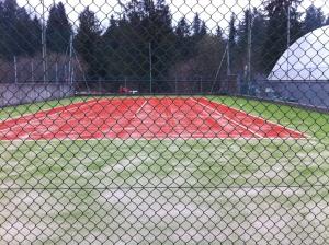 22 campo tennis sintetico