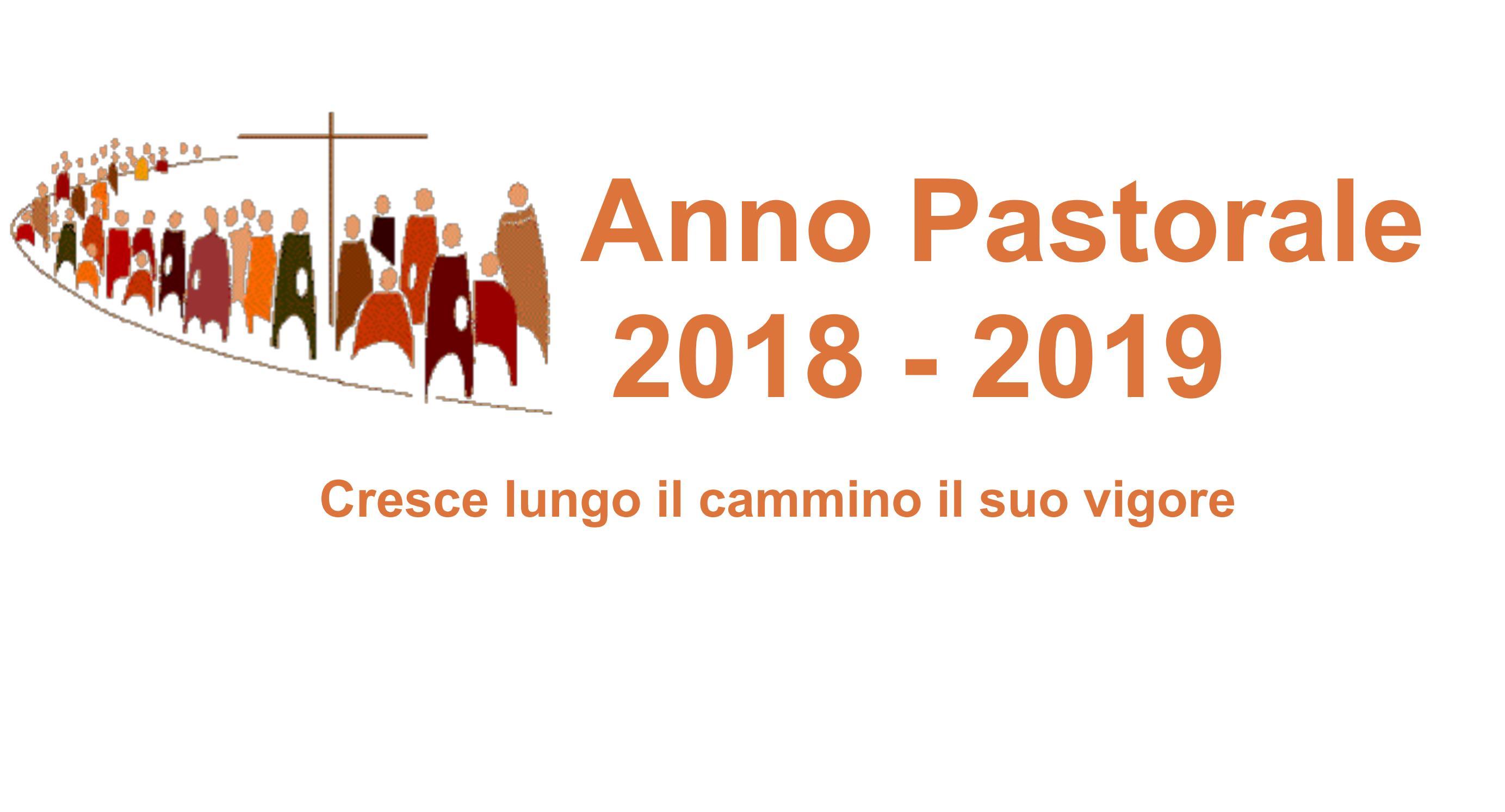 Calendario Comunioni 2020.Calendari Parrocchiali Mensili Parrocchia Madonna Di Fatima