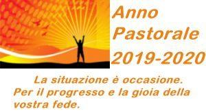 Calendario Mensile Aprile 2020.Calendari Parrocchiali Mensili Parrocchia Madonna Di Fatima